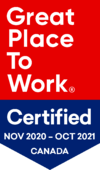 GPTW Certified Template EN NOV 2020 - OCT 2021