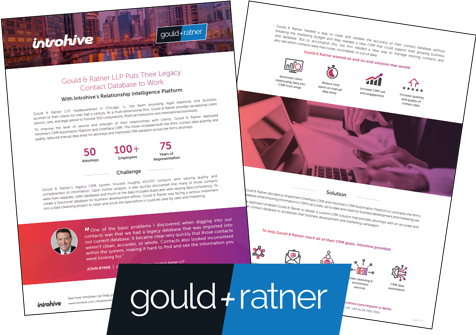 Gould & Ratner Case Study_website