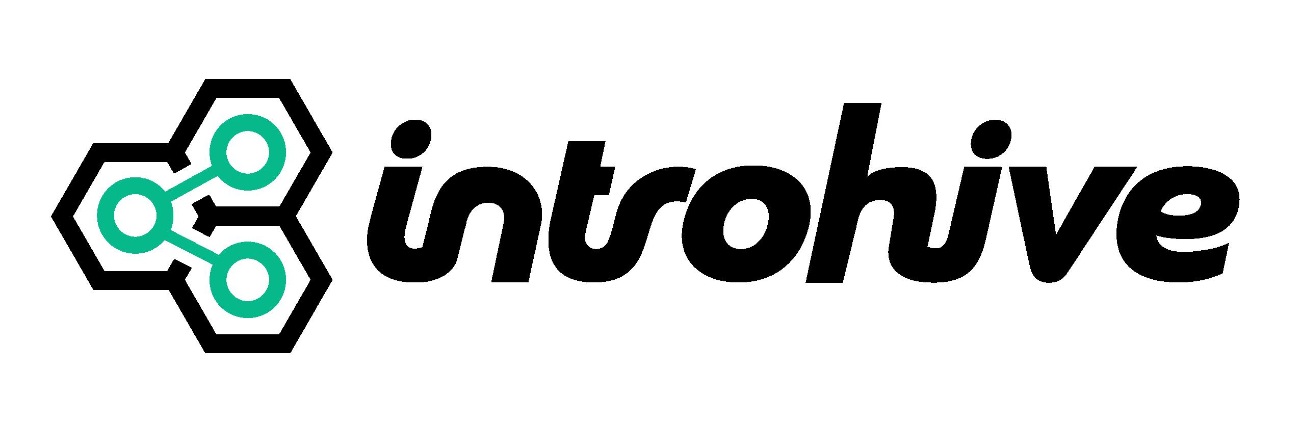 Introhive new logo (1)