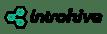 Introhive new logo-1