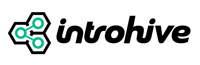 Introhive new logo-2