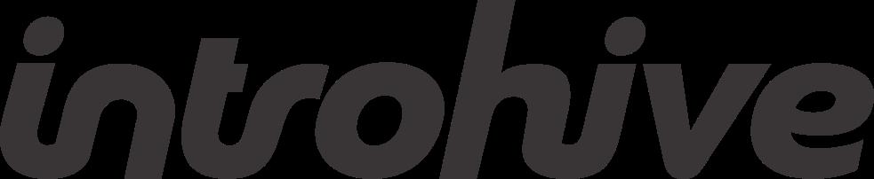 Introhive_Logo