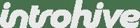Introhive_Logo_reverse