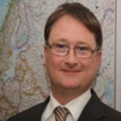 John Roxburgh-1