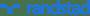 Randstad_logo_logotype
