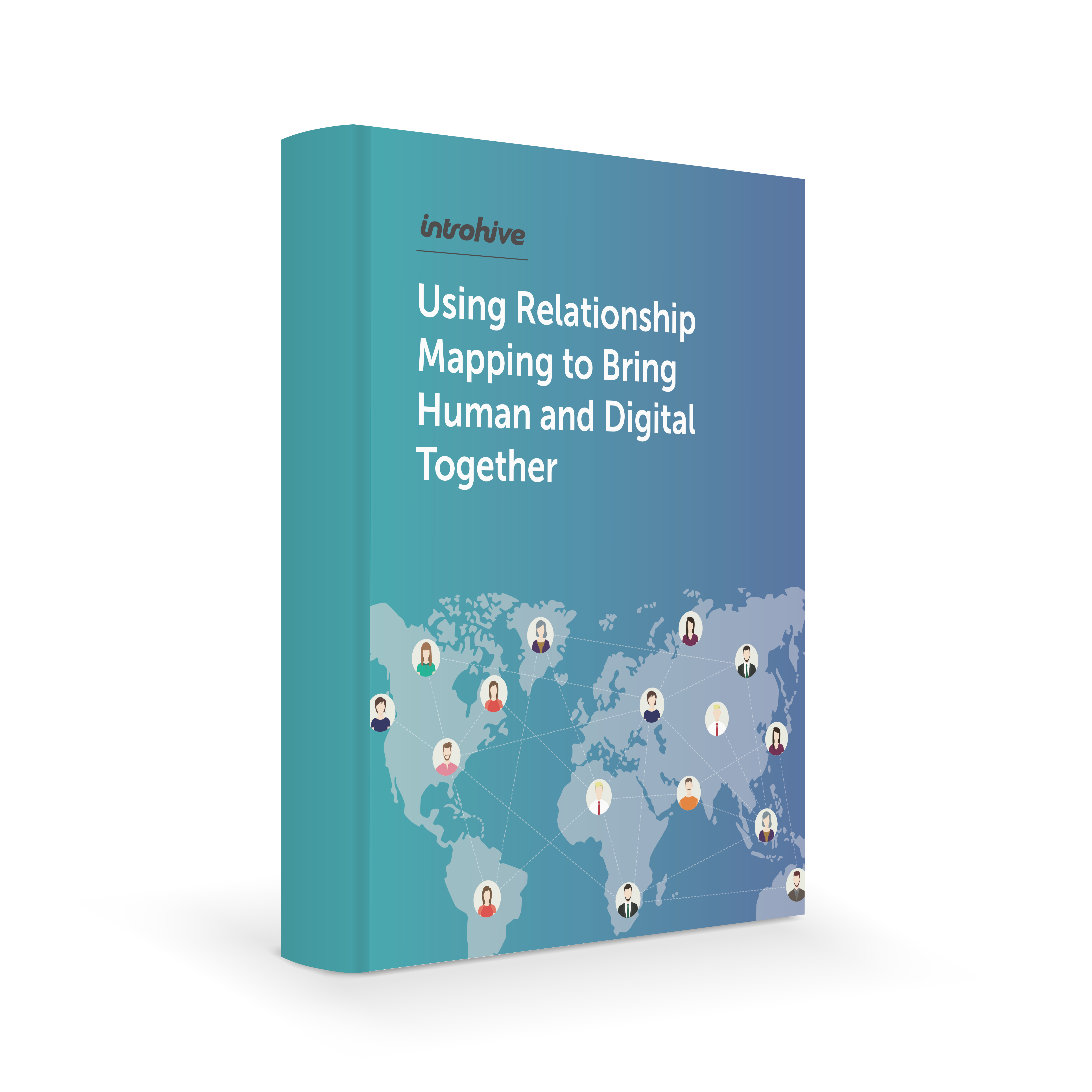 Relationship Mapping_Whitepaper_Book_Shadow