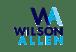 Wilson Allen Logo_600x418