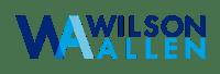Wilson-Allen-Logo_COLOR-Horizontal-RGB-500px