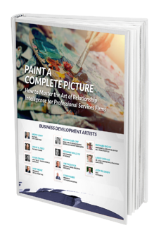 eBook design_Prof Serv_Paint a Picture