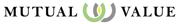 Mutual Value Logo