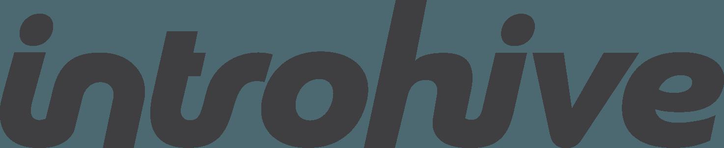 introhive_logo_hi_res