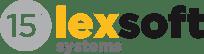 lexsoft-logo_c