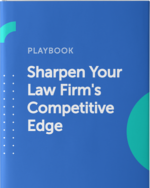 playbook-law