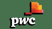 pwc-1.png