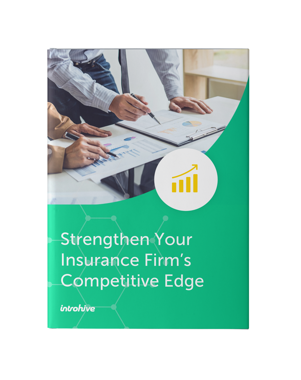 Strengthen-Your-Insurance-Firm's-Competitive-Edge-book-mock (1)